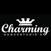 Charming Dancestudios