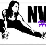 Dansschool NVHer