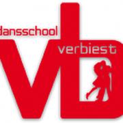 Dansschool Verbiest
