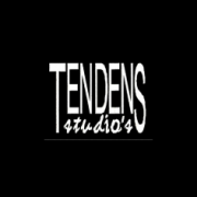 Dansstudio Tendens