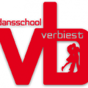 Dansschool Verbiest